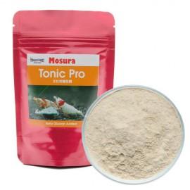 Mosura Tonic Pro 20g