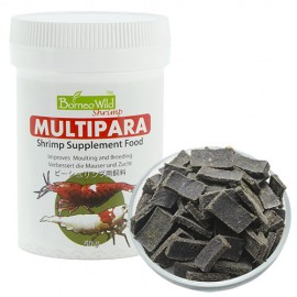 BWS Multipara - opakowanie 40 gram