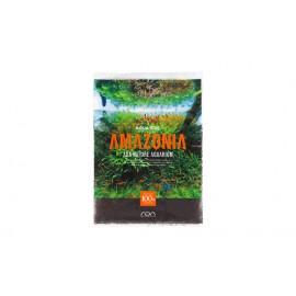 Ada Amazonia 9 litrów - podłoże dla roślin, ryb i krewetek