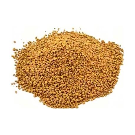 Akadama IBARAKI - 14 litrów - Granulacja 2 - 3 mm
