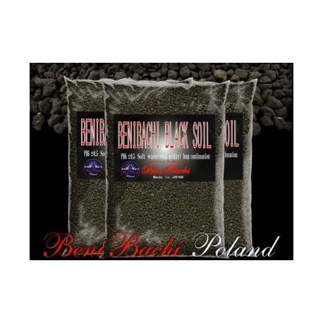 Benibachi Black Soil 5 kg