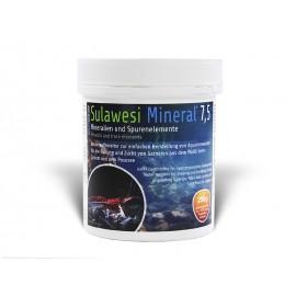 Salty Shrimp Sulawesi Mineral 7,5 250 gram