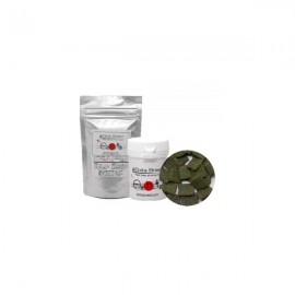 Salty Shrimp Sulawesi Mineral 8,5 250 gram