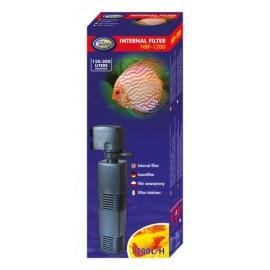 Filtr wewnętrzny NBF-1200 1200l/h
