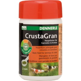 dennerle crustagran 2mm