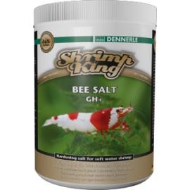 SHRIMP KING BEE SALT GH+ 1000 gram