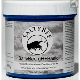 SaltyBee gh + 230gram