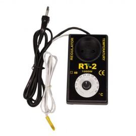 Termoregulator RT-2