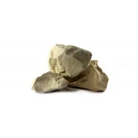 QualDrop Montmorylonit pochodzący z Japonii 1000 gram