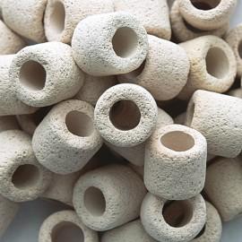 Tropical Poro Ring 1000 ml - wkład do filtra