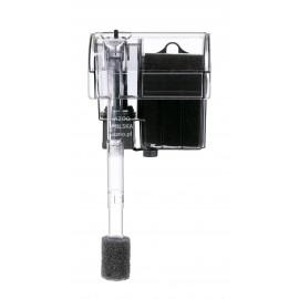 AZOO MIGNON FILTER 360 Generacja II - filtr kaskadowy