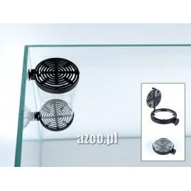 AZOO MINI FISH HAUSE Mini inkubator