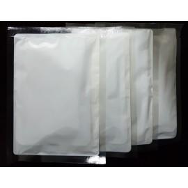 Wkład grzewczy - Heat Pack Metaliczny 1 szt