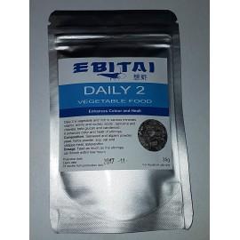 EBITAI Daily 2 - 35 gram
