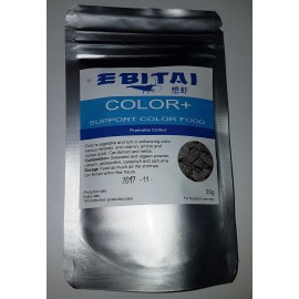 EBITAI Color + - 35 gram