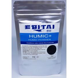 EBITAI humic + - 30 gram