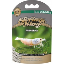 Shrimp King Mineral 30 gram