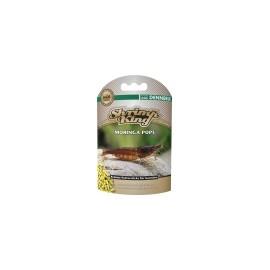 Shrimp King Moringa Pops 40 gram