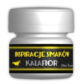 Inspiracje Smaków Kalafior