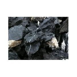 Skały Aquawild Namasu Stone - 1 kg