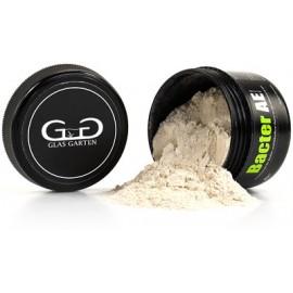 GlasGarten Bacter AE Micro Powder - 76 gram