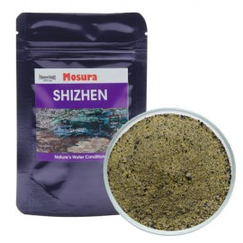 Mosura Shizhen - opakownie 30 g
