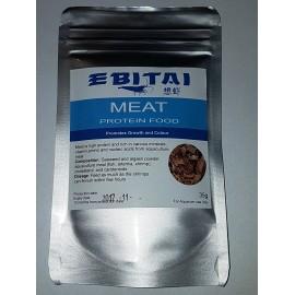 EBITAI Meat - 35 gram