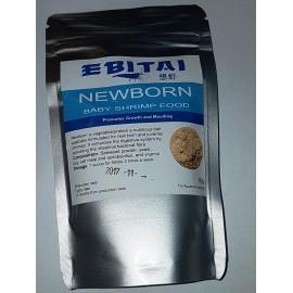 EBITAI Newborn - 50 gram