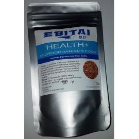 EBITAI Health + - 30 gram