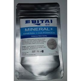 EBITAI Mineral + - 50 gram