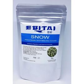 EBITAI Snow - 40 gram