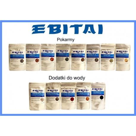 EBITAI Gold Water - 30 gram