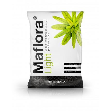 Rotala Maflora Light Normal - 10 l
