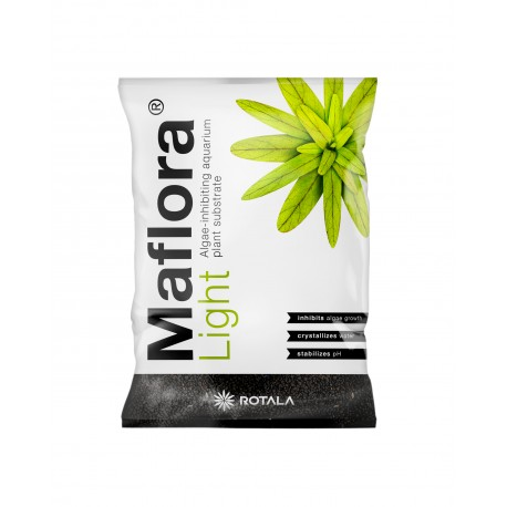 Rotala Maflora Light Powder - 10l