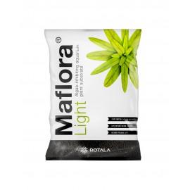 Rotala Maflora Light Powder - 3l