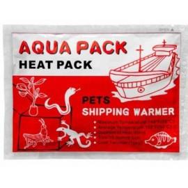 Wkład grzewczy do paczek - Heat Pack 40h
