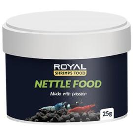 Royal Shrimps Food METTLE FOOD 25 gram