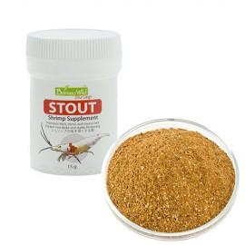 BWS Stout - opakowanie 30 gram