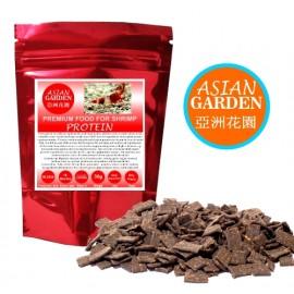 Asian Garden Protein Food 30 gram
