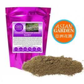 Asian Garden Baby Food 40 gram