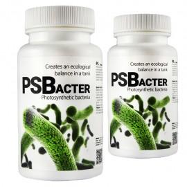 QualDrop PSBacter 30 gram