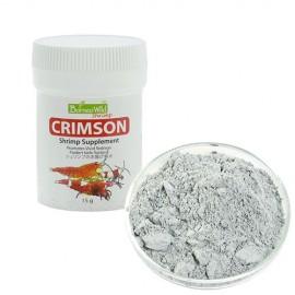 BWS Crimson 30 gram