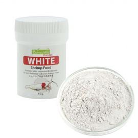 BWS White - 30 gram