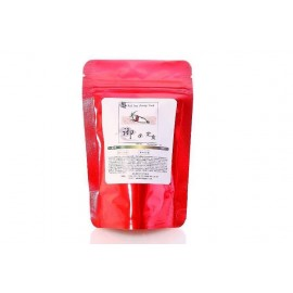 MK Breed Red Diamond - opakowanie 50 gram