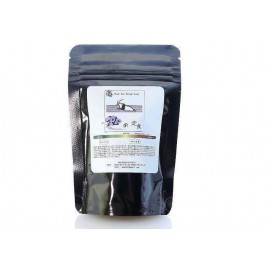 MK Breed Black Diamond - opakowanie 50 gram