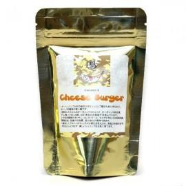 MK Breed Cheese Burger- opakowanie 50 gram
