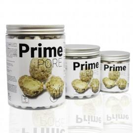 Qualdrop Prime Pore 250 ml materiał filtracyjny