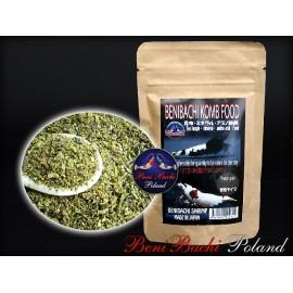 Benibachi Komb Food 50 gram