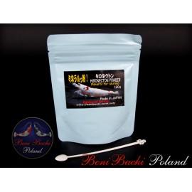Benibachi Mironecton Powder 50 gram