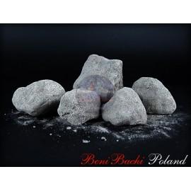 Benibachi Mironekuton - 100% pure - skałka 500 gram